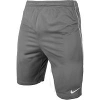 Nike 447431-060 Found12 Longer Knit Wb Şort