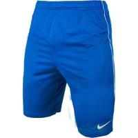 Nike 447431-463 Found12 Longer Knit Wb Şort