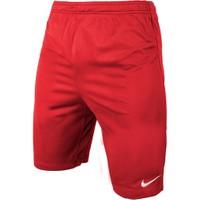 Nike 447431-648 Found12 Longer Knit Wb Şort