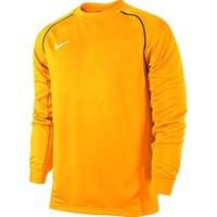 Nike 447434-703 Found12 Midlayer Antrenman Üst