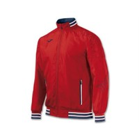 Joma 100151.603 Jacket Microfiber Tornoe Erkek Ceket