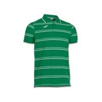 Joma 100202.452 Naval Polo Shirt Erkek Polo Tişört