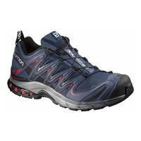 Salomon Xa Pro 3D Outdoor Ayakkabı