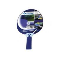 733010 Donic Hobby Alltec Masa Tenisi Raketi
