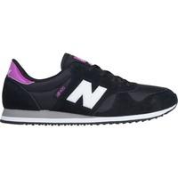 New Balance Ml400skp Unisex Siyah Spor Ayakkabı