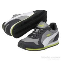 Puma 356437-061 St Runner Günlük Spor Ayakkabı