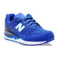 New Balance M530pıb Spor Ayakkabı