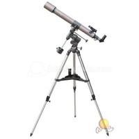Bresser Lyra Model (70/900mm) Manuel Kundaklı Teleskop