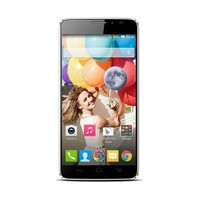 General Mobile Discovery 2+ 16GB
