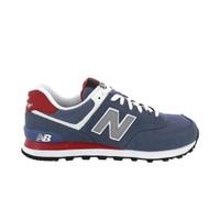 New Balance Ml574cpj Günlük Spor Ayakkabı