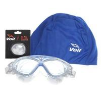 Povit 9210 Gözlük-Voit Bez Bone-Voit Kulak Burun Tıkacı