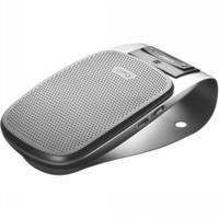 Jabra DRIVE Bluetooth Araç Kiti Siyah