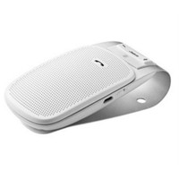 Jabra DRIVE Bluetooth Araç Kiti Beyaz
