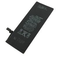 OEM Apple İphone 6/6G Batarya