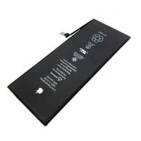 OEM Apple İphone 6 Plus Batarya