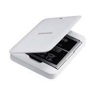 Samsung Galaxy S4 Extra Batarya Kiti Ve Batarya