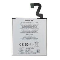 Nokia Lumia 625 Batarya Bp-4Gw
