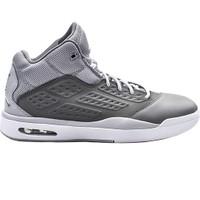 Nike 768901-011 Jordan New School Basketbol Ayakkabısı