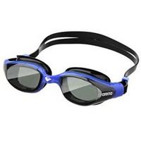 Arena 1E001 Vulcan X Yüzücü Gözlüğü
