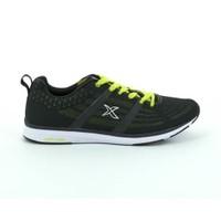 Kinetix Erkek Günlük Ayakkabı