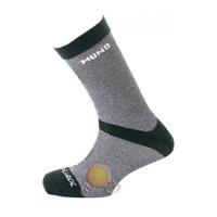 Mund Socks Sahara +28C Çorap