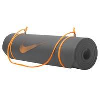Nike Training Mat 20 Gri