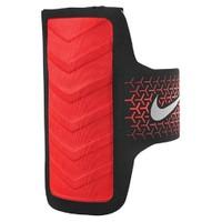 Nike Challenger Telefon Tutucu Pazı Bandı