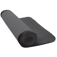 Nike Ultimate Pilates Mat 8 Mm