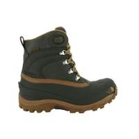 North Face T0cm58t7h M Chılkat Iı Nylon (Eu) Erkek Trekking Bot Ve Ayakkabıları