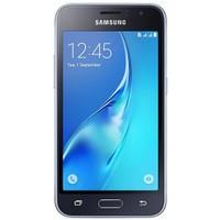 Samsung Galaxy J120 2016 (Samsung Türkiye Garantili)