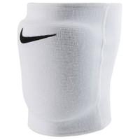 Nike Essential Voleybol Dizliği Beyaz