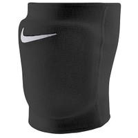 Nike Essential Voleybol Dizliği Siyah