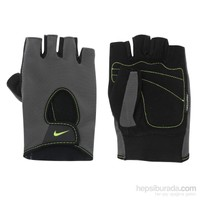 Nike Training Eldiveni