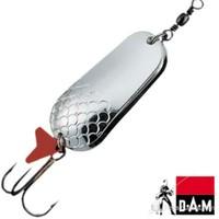 D.a.m 5018 022 Fz Twın, İkiz Kaşık - Gümüş, 22 Gr