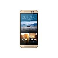 HTC One M9 (HTC Türkiye Garantili)