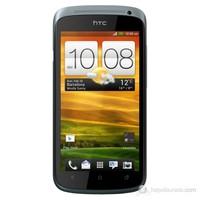 HTC One S 16 GB