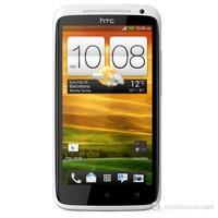 HTC One X 32 GB 1,5 GHz Quad - Core (HTC Türkiye Garantili)
