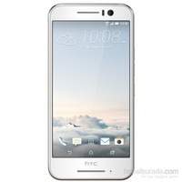 HTC One S9 (HTC Türkiye Garantili)