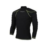 Uhl-Sport-2 100 5562 01 Protection Underwear Erkek Üst
