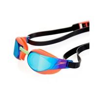 Speedo Fastskin 3 Elite Mirror Yüzücü Gözlüğü