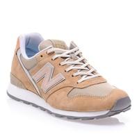 New Balance Wr996ga Nbwr996ga Günlük Ayakkabı