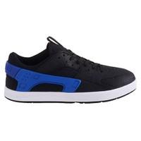 Nike 705192-004 Sb Eric Koston Huarache Kaykay Ayakkabısı