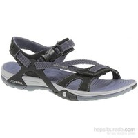 Merrell Azura Strap Sandalet