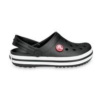 Crocs Terlik Crocband Kids P022559-10998-001 Black