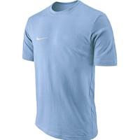 Nike 454798-440 Ts Core Tişört