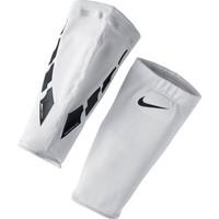 Nike Se0173-103 Guard Lock Elite Tekmelik Konçu