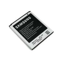 Samsung S7562 Galaxy S Duos Batarya