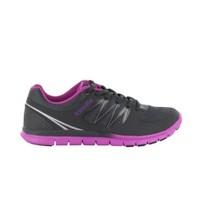 Kinetix Kadın Günlük Ayakkabı