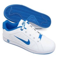 Nike 407927-112 Court Tradition Tenis Ayakkabısı