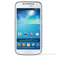 Samsung Galaxy S4 Zoom (Samsung Türkiye Garantili)